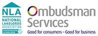 NLA Ombudsman Services