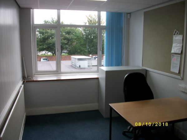 Office Space to Rent in Aintree, Liverpool
