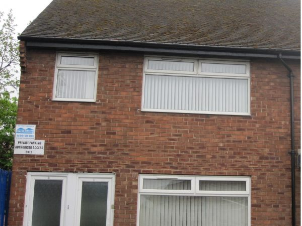 Property to Rent in Aintree, L10