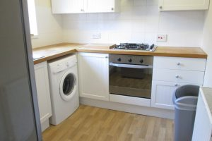 Flat 1, Scarth Hill Mansions, 64 New Lane, Aughton, L39 4UD