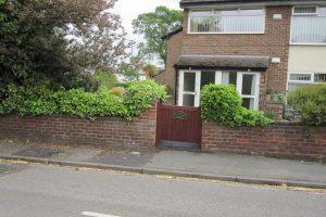 11 Mossbank Court, long Lane, Ormskirk, L39 5DB